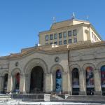 Photo de National Art Gallery