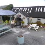 Foto The Ferry Inn