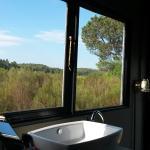 Foto de Reflections Eco Reserve