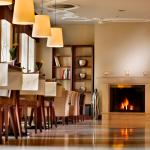Tulip Café & Restaurant