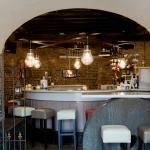 Photo of Molenrestaurant Brasserie Don Quichote