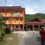 Photo of NR Langkawi Motel