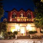 Serenella Hotel Foto