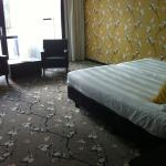 Van der Valk Hotel Harderwijk Foto