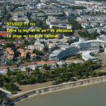 Bild från Contact-Hotel La Rochelle