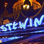Photo of Westewind