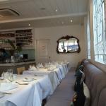 Interior - The Ardens Hotel Photo