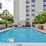 Photo de Hyatt Place Tampa Airport/Westshore