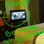 Extended Stay America - Minneapolis - Bloomington Foto