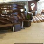 Photo de Sheraton Providence Airport Hotel