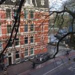 Photo of Hotel Weber