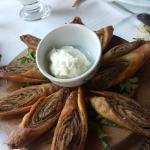 صورة فوتوغرافية لـ Sveyka Restaurant