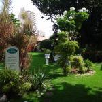 Photo of Hotel Jardim