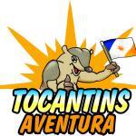 TocantinsAventuraTur
