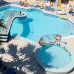 Photo of Hera Zakynthos Hotel