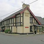 Upper Boat Inn