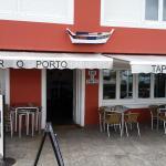 Foto de Bar O Porto
