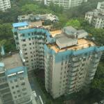 Guangzhou Grand International Hotel Foto