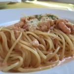 Photo of Restaurant Capellini