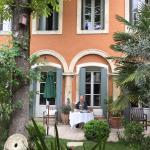 Photo de Ma Chambre d'Hotes a Montpellier