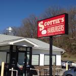 Scottie's