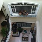 Eugenia Hotel Foto