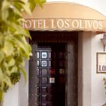 Photo of Hotel Los Olivos