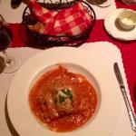 Foto de LoCoco's Cucina Rustica