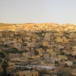 Sharah Mountains Hotel Foto