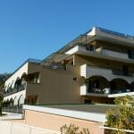 BEST WESTERN Hotel La Solara Foto