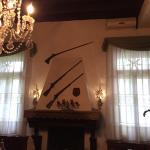 Photo of Tavern di Villa Corner