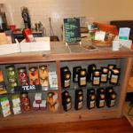 Foto de Cafe Campesino Coffee House