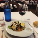 Foto de Restaurante Meson La Vina