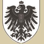 Logo Hostal Austria
