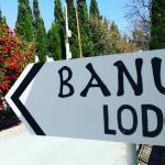 Banus lodge marbella 😊