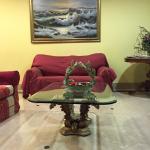 Hotel Principe Di Piemonte Foto
