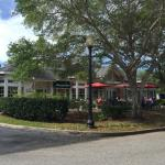 Marguerite's has great curb appeal
