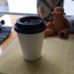 Photo de North Live Coffee