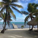 Potret Azul Resort