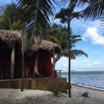 Foto de Azul Resort
