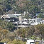 Foto de Lorne Bay View