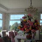 Riversdale Estate Cottages Foto