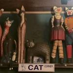 Photo of Cats Restaurant