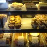Bilde fra Cafe Foreyou on Lipson