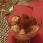 Photo de Club Med Wengen