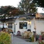 Photo de Back Bay Inn