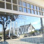 Bistro Moulin Foto