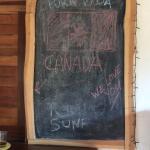 Mama Rosa Resort Foto