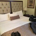 New Orleans Guest House Foto