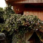 Historias Lodge Photo